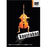 Tiyatro - Kontrabas