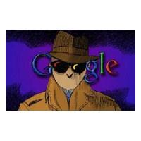 Google Web Geçmişi Nasıl Silinir ?