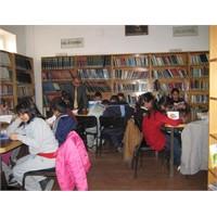 Sınava Odaklı Eğitimin Sakıncaları