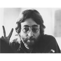 John Lennon Ve Gerçekleri