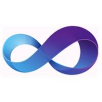 Visual Studio 2011 Geliştirici Önizleme Hazır
