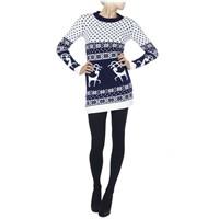 2011 Kış Tunik Hırka Modelleri