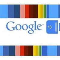 Google 900 Milyon Android Etkinleştirdi