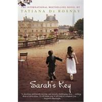 Elle S'appelait Sarah - Sarah's Key