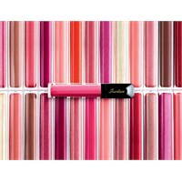 Guerlain Maxi Shine Gloss D'enfer 466 Dragee Bomp