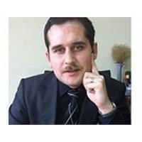 Yeni… Yine… Yeniden Tıbbi Sekreterler…