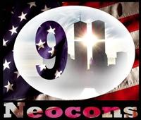 Neocon İdeoloji, Kökeni, Bugünü Ve Özellikleri