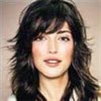 Saçlarda Parlaklık Kaybını Önlemek İçin