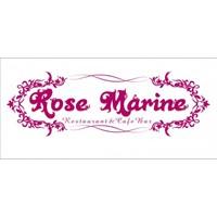 Mekan Kritiği: Rose Marine
