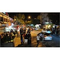 Ankara'ya Dair Güzel 10 Şey
