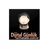 Hit Avcısı Blog Değil Dijital Günlük!