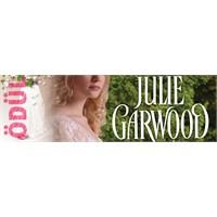 Julie Garwood - Ödül {yorum}