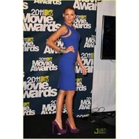2011 Mtv Sinema Ödülleri