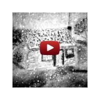 Sagopa Kajmer - Muamma Yeni Klip