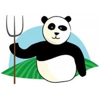 Google Panda 3.0 Güncellemesi