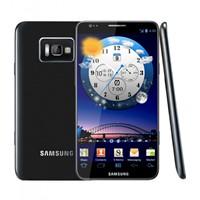 Samsung Galaxy S3 Fiyatı Ve Daha Fazlası