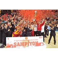 Cumbaba Kupası