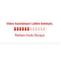 Videodan Önce Reklam Kodu