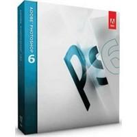 Adobe Photoshop Cs6 İle Yeni Tasarımlar