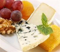 Peynir Ve Peynir Yapımının Tarihi