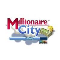 Facebook Yeni Millionaire City Hile Çalışan