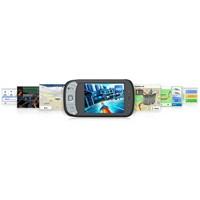Mobile Navigasyon Programı İgo