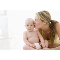 Bebeğiniz Sürekli Pişik Mi Oluyor