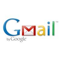 Gmail'de Teknik Aksaklık Yaşandı