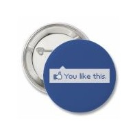 Facebook'un Yeni Servisleri İle Gelişmiş Uygulamal