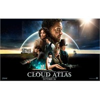 Bulut Atlası (Cloud Atlas)
