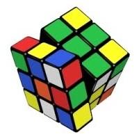 Rubik Hezeyanı