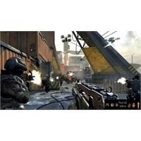 Call Of Duty: Black Ops İi