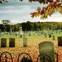 Ölüm Hiçlik Midir?