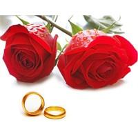 Ömürlük Planım: Evlilik