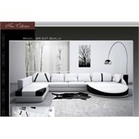 Beyaz Koltuk Takım Modelleri Ve Resimleri 2013