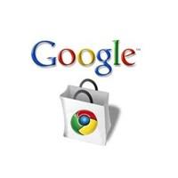 Chrome Web Mağazası Nedir, Nasıl Kullanılır?