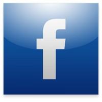 Facebook'a Bağlı Kalmayın. Kendinizi Geliştirin