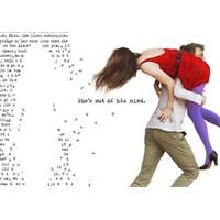 Yılın En Romantik Komedi Filmi