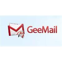 Windows 7 İçin En İyi Offline Mail Programı