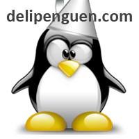 Delipenguen 3g On/off Android Uygulaması