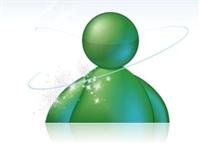 Hotmail & Msn Şifresi Nasıl Değiştirilir? Resimli