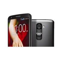 Lg Yeni Akıllı Telefonu G2'yi Tanıttı