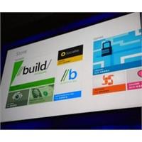 Windows 9 Ne Zaman Gelecek İlk Sinyaller...