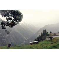 İsviçre Gezisinden Notlar 3