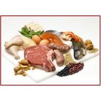 Aslan Burcunda Diyet, Beslenme Ve Sağlık
