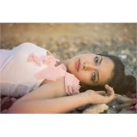 Fotoğrafçılık Kursu | Portre Dersleri