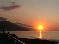 İnebolu - Karadenizin İncisi...