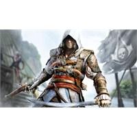 Assassins Creed 4 Black Flag Yeni Trailer