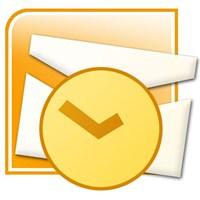Microsoft Outlook Dosya Kapasiteleri.