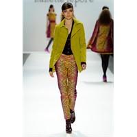 Nanette Lepore 2012-13 Sonbahar  Kış Koleksiyonu